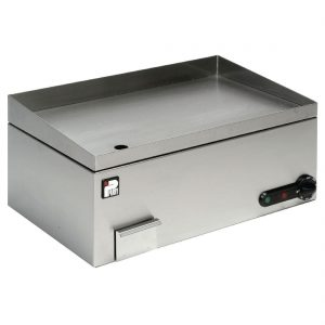 parry-double-griddle-cd466
