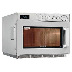 samsung microwave C528