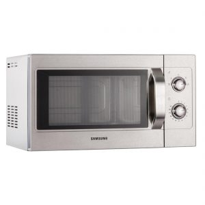 cb936 Samsung microwave oven