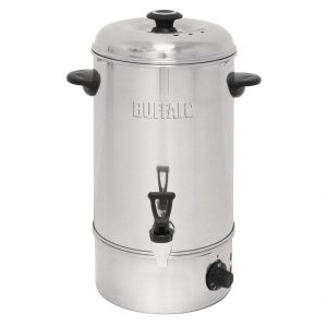 gl346 water boiler buffalo