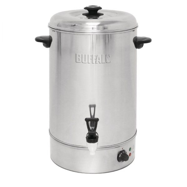 water boiler GL348 buffalo
