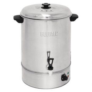 water boiler GL349