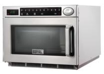 Buffalo Microwave Ovens