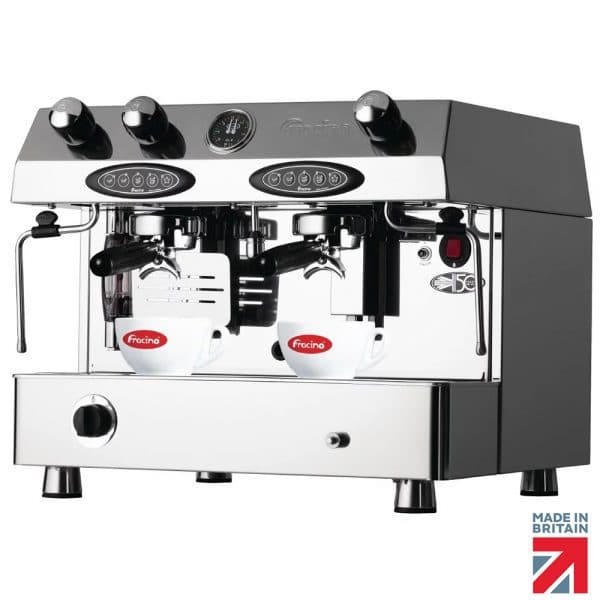 Contempo-2-group-automatic-dual-fuel-coffee-machine-uk