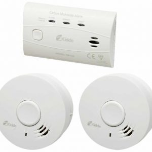 carbon-monoxide-smoke-alarms-safety-pack
