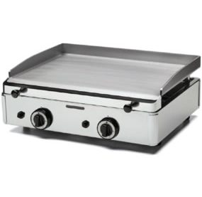 catering griddle commercial mobcater catering