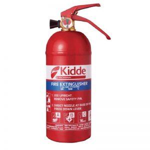 fire extinguisher l445 2kg