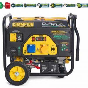generator-dual-fuel-CPG3500E2-DF-2800-watt-1