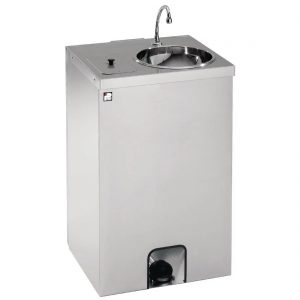 mobile-stainless-steel-sink