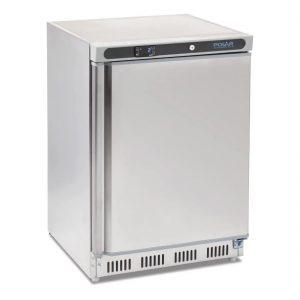 polar-stainless-steel-under-counter-fridge-right