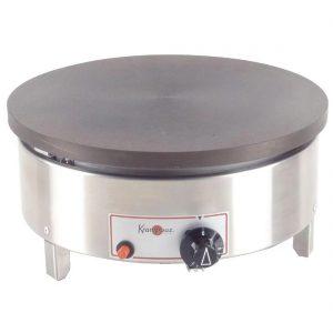 propane gas crepe maker CB105-P