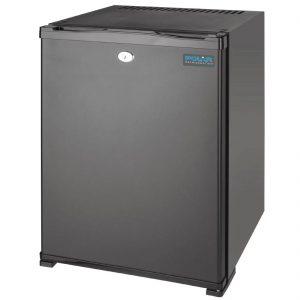 undercounter fridge ce3221