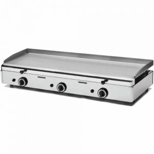 griddle lpg wide parry pgf1000g