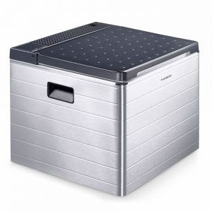 gas coolbox 12volts great for mobile catering