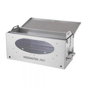 hog machine master pro hc601