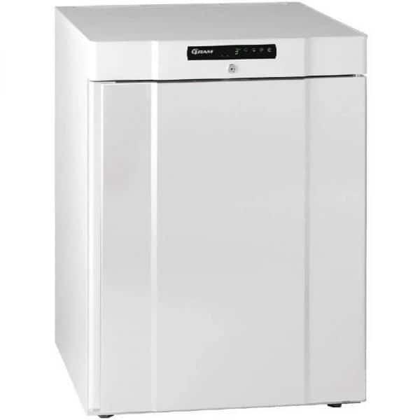 undercounter fridge electric catering equipment