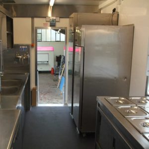 catering-trailer-conversion-kitchen-equipment