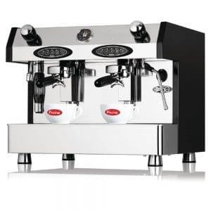 coffee-machine-2-group-automatic-bambino-gj471