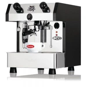 commercial coffee-machine-semi-automatic catering equipment