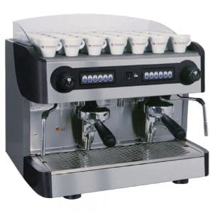 compact-2-group-espresso-coffee-machine-dl257