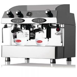 contempo-coffee-machine-automatic-gj470