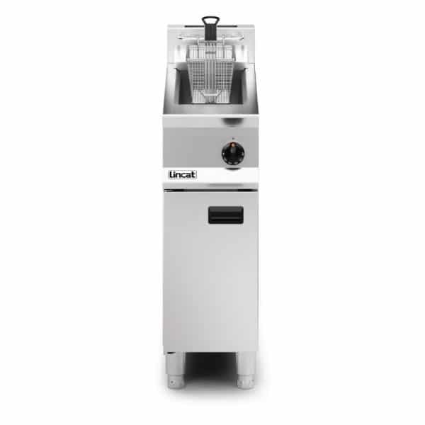 gas-fryer-single-tank-14ltr-single-basket--free-standing-dm536-p