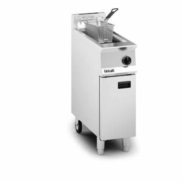 gas-fryer-single-tank-14ltr-single-basket--free-standing.dm536-p