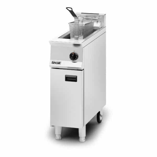 gas-fryer-single-tank-single-basket--free-standing.g549-left