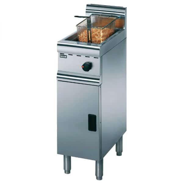 gas-fryer-single-tank-single-basket--free-standing.g549-p
