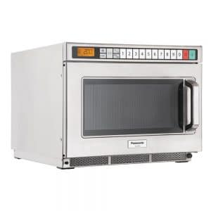 microwave-oven-panasonic-1800w-top-cd507