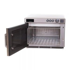 panasonic-microwave-oven-microsave-1800W-catering microwave