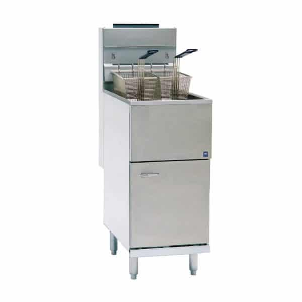 propane-fryer-single-tan-twin--basket--free-standing-fryer-t941-p