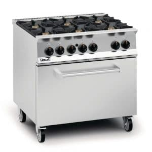 propane-gas-6-burner-range-dm503-p