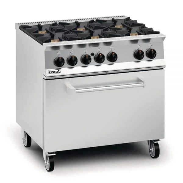 propane-gas-6-burner-range-dm503-p