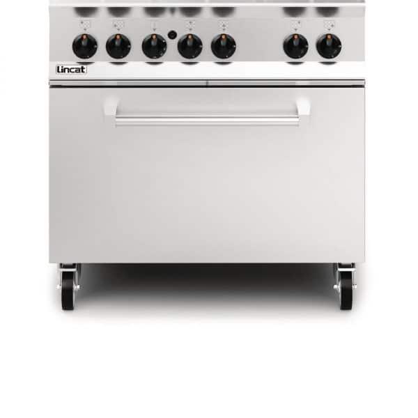 propane-gas-6-burner-range-front-dm503-p