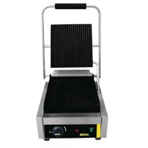 single-bistro-contact-grill