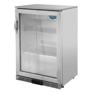 stainless steel can drink cooler catering equipment