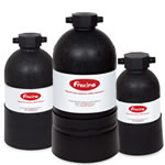 water-treatment-unit--1-2-3-4group-coffee-machines-fracino
