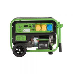 5kg-lpg-propane-greengear-generator-r