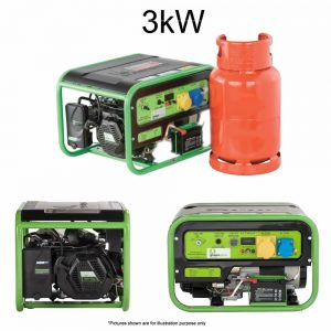 lpg-generator-mobile-catering3kw-1.jpg