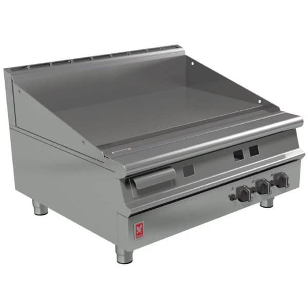 lpg-griddle-smooth-900mm-falcon-dominator-catering-equipment