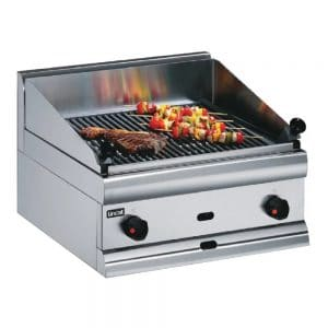 lpg-chargrill-tabletop-mobile-catering