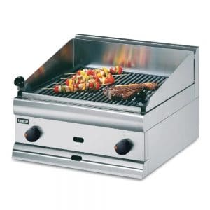 lpg-chargrill-tabletop-mobile catering