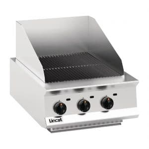 lpg-chargrill-tabletop-opus
