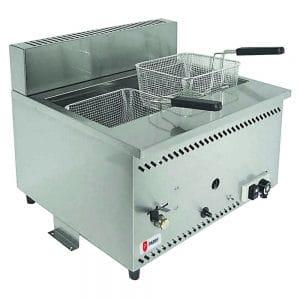 lpg-fryer-mobile-catering-table-top
