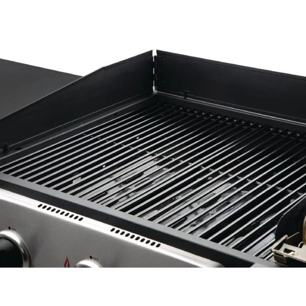 propane-6-burner-combi-BBQ-grill-and-griddle lpg