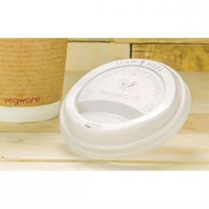 16ozx1000-white-vegware-compostable-lids2