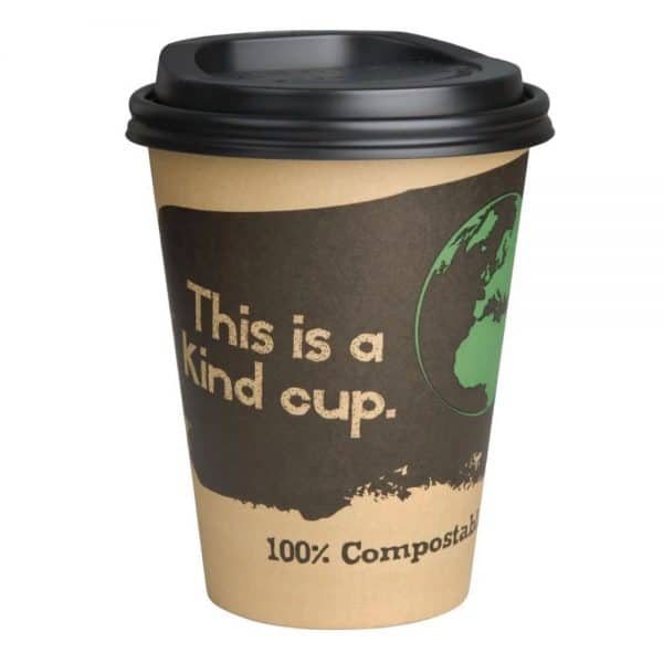 compostable-hot-cups-lids-12oz-