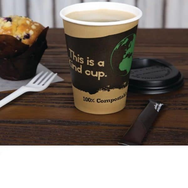 compostable-hot-cups-lids-8oz