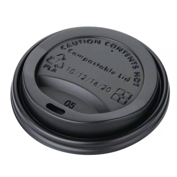 compostable-hot-cups-lids-12oz-lids